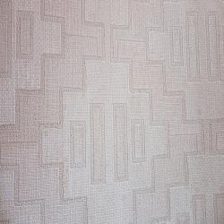 Duvar Kağıdı: 9307-2