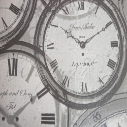 Duvar Kağıdı: PE-12-01-0