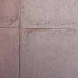 Duvar Kağıdı: SQU 403