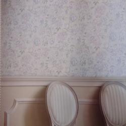 Duvar Kağıdı: 2242