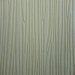 Duvar Kağıdı: 53978