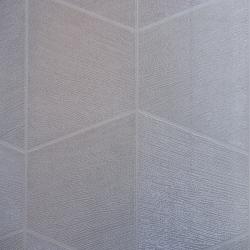 Duvar Kağıdı: 721-2
