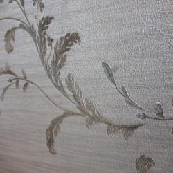 Duvar Kağıdı: M7945