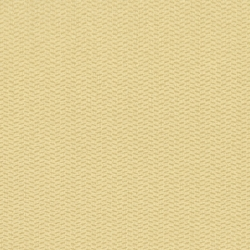 Duvar Kağıdı: 2059-3