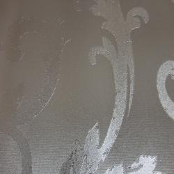 Duvar Kağıdı: JY6034
