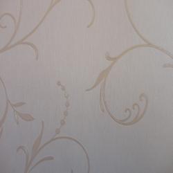 Duvar Kağıdı: H6005-5