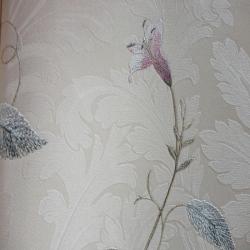 Duvar Kağıdı: Z2401