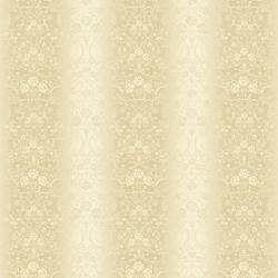 Duvar Kağıdı: 2065-4
