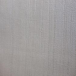 Duvar Kağıdı: M7605