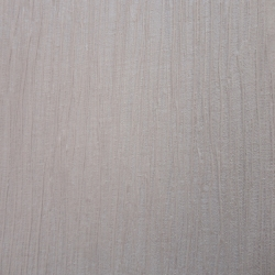 Duvar Kağıdı: 9108