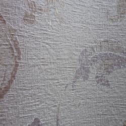 Duvar Kağıdı: M7006