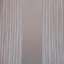 Duvar Kağıdı: 7704-06