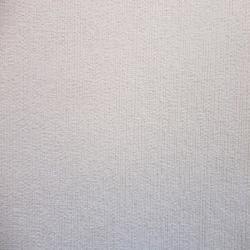 Duvar Kağıdı: 6115-10
