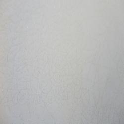 Duvar Kağıdı: 8965-2