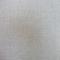 Duvar Kağıdı: PF2626