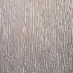 Duvar Kağıdı: 8741