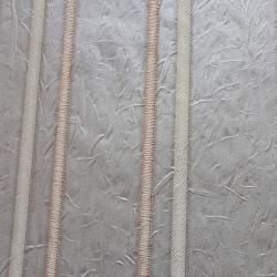 Duvar Kağıdı: M6537