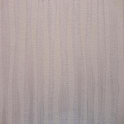 Duvar Kağıdı: 6152-50