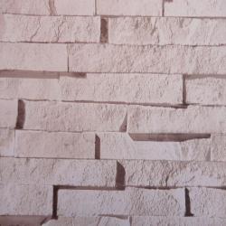 Duvar Kağıdı: J273-07
