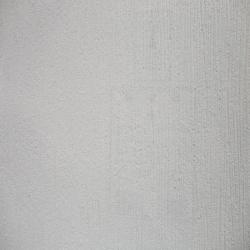 Duvar Kağıdı: 9426
