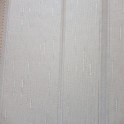 Duvar Kağıdı: 1433
