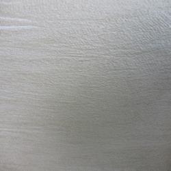 Duvar Kağıdı: M3958