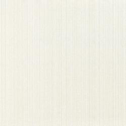 Duvar Kağıdı: 2537-1_l