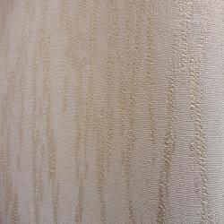 Duvar Kağıdı: M7015