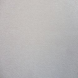 Duvar Kağıdı: 8893-4