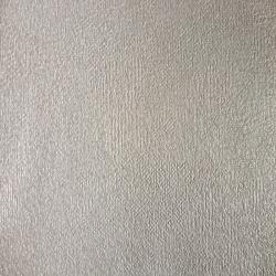 Duvar Kağıdı: 8227-5