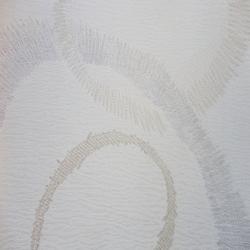 Duvar Kağıdı: 8237-1
