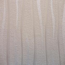 Duvar Kağıdı: 6121-20