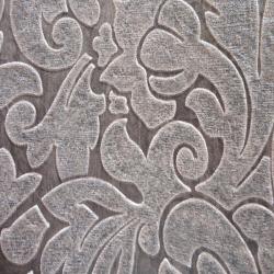Duvar Kağıdı: Z2470