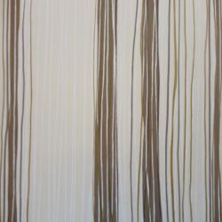 Duvar Kağıdı: 5508-01