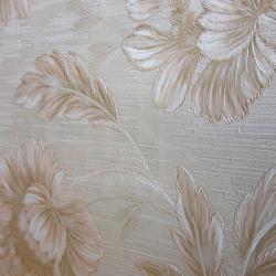 Duvar Kağıdı: M7615