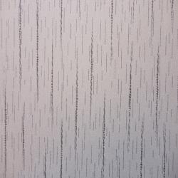 Duvar Kağıdı: 3302-04