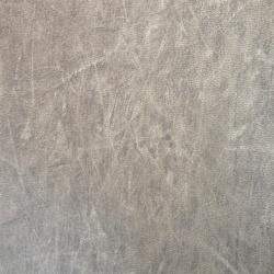 Duvar Kağıdı: PE-07-03-6