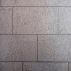 Duvar Kağıdı: BAC 403