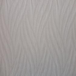 Duvar Kağıdı: 10904