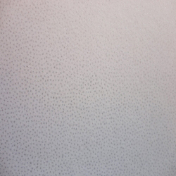 Duvar Kağıdı: KHA 801