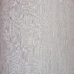 Duvar Kağıdı: 9309-1