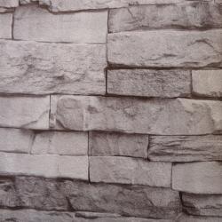 Duvar Kağıdı: H6021-2