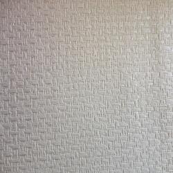 Duvar Kağıdı: 9686-4