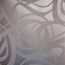 Duvar Kağıdı: Y1632