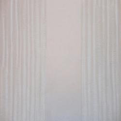 Duvar Kağıdı: 7704-01