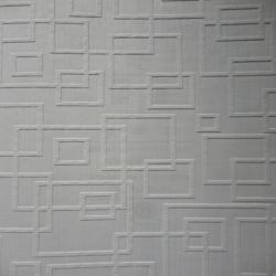 Duvar Kağıdı: 5195-11