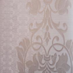 Duvar Kağıdı: H6028-4