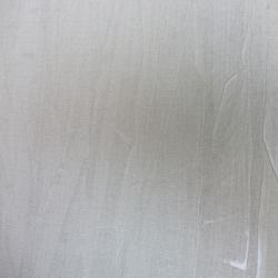 Duvar Kağıdı: 131703