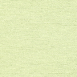 Duvar Kağıdı: 2048-3