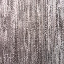 Duvar Kağıdı: 8704